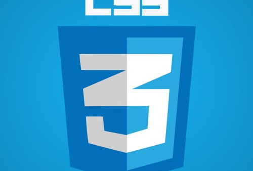 css3-chrome-font