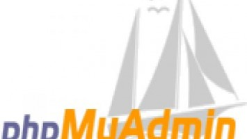 unité 3d ubuntu installer phpmyadmin