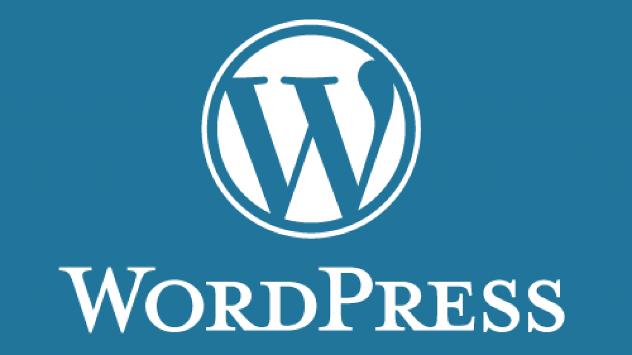 How to setup a config-free Wordpress, PHP and MySQL (for local
