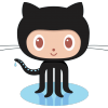 GitHub finally introduces repo traffic stats