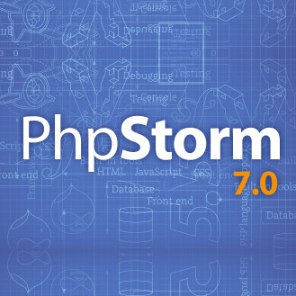 phpstorm 7.0 php