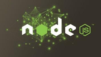 node.js