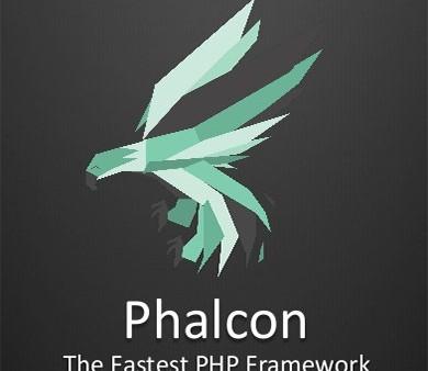 php-phalcon-logo
