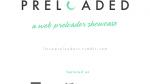 preloaders-title