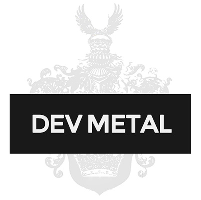Dev Metal