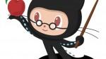 github-logo-octocat
