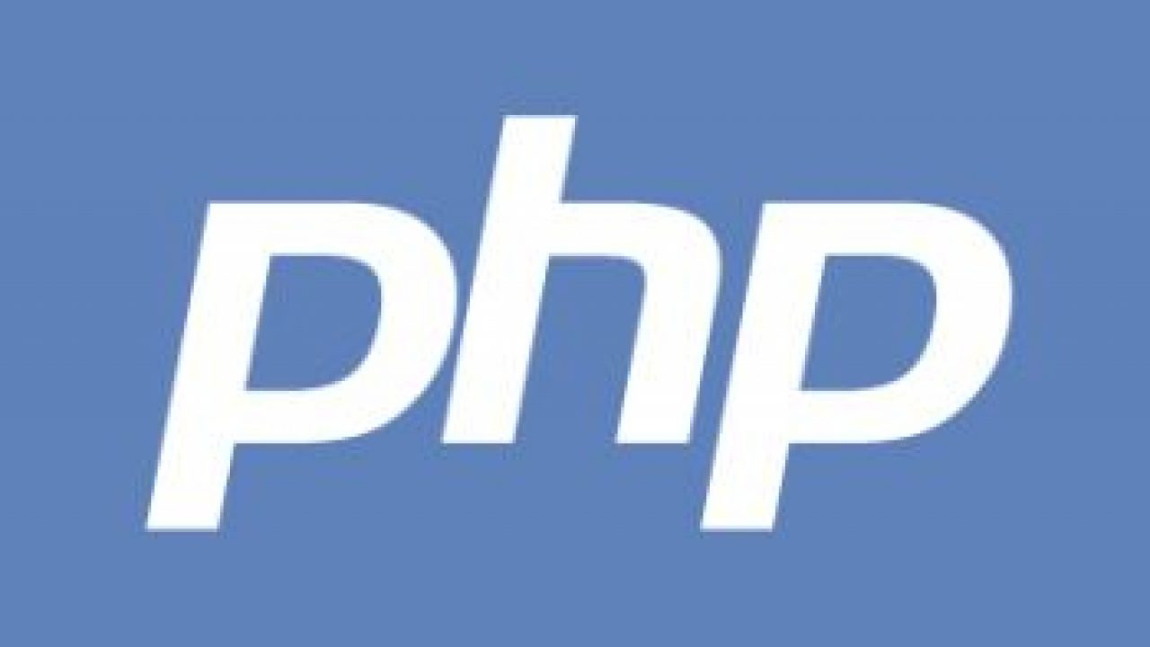 How to install PHP curl extension (in 5 seconds) - Dev Metal