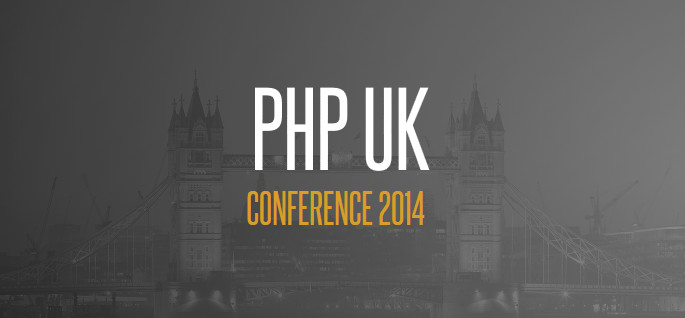 php uk conference