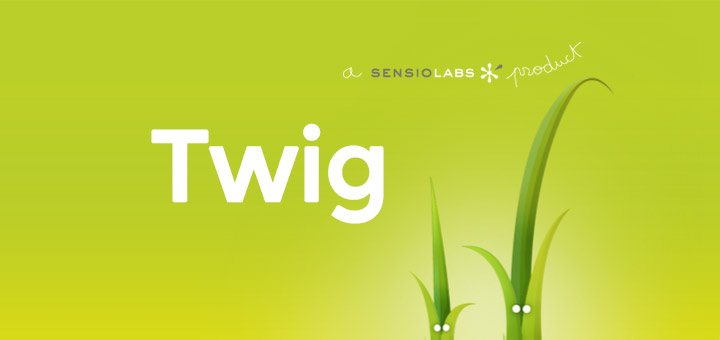A 6min video introduction into Twig, the PHP templating engine - Dev ...