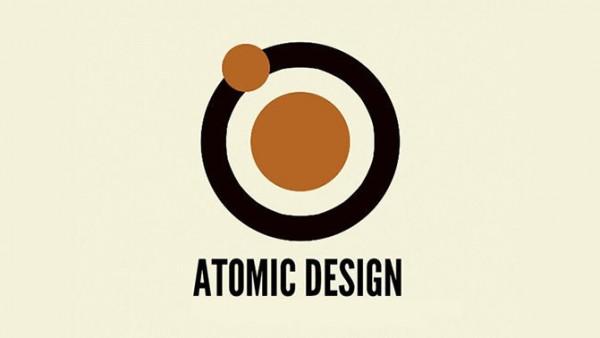atomic-design