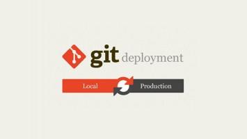 git-php-deployment