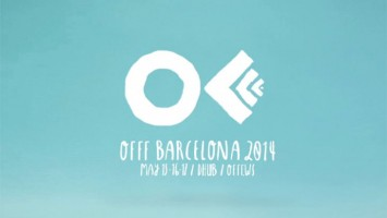 offf-2014