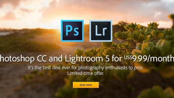 photoshop-cc-deal