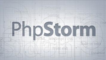 phpstorm-8