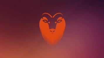 ubuntu-14-04-lts lamp