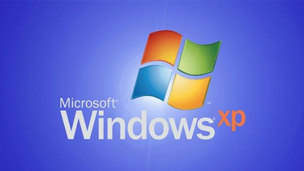 windows-xp-eol