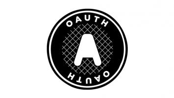oauth-openid-bug