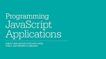 programming-javascript-applications