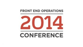 frontend-conf-2014