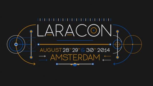 laracon-2014-eu-amsterdam