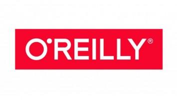 oreilly-logo