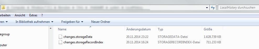 phpstorm-cache-size-harddisk-before