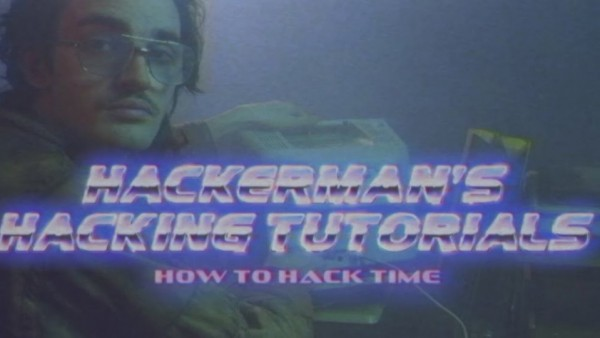 how-to-hack-time