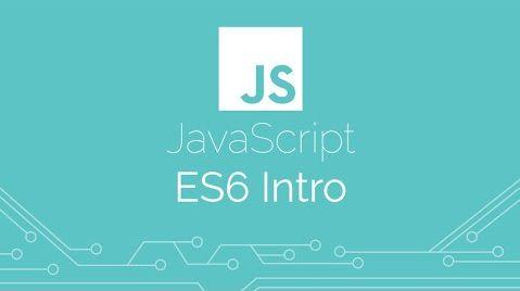 js-ecmascript6